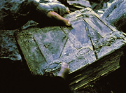 180px-Book of mazarbul.png