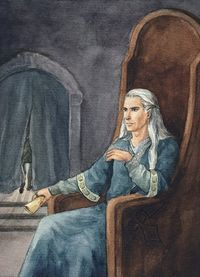 1313785573 thingol by filat-d3k0xs2.jpg