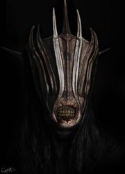 3223 mouth of sauron 630xx.jpg