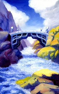 376px-Jef Murray - The Bridge Over Narog.jpg