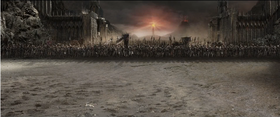 Armies of Sauron.png