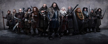 Hobbit-dwarves.jpg
