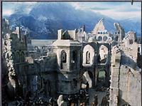 Osgiliath reclaimed.png