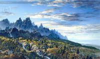 TN-First Sight of Ithilien.jpg