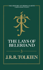 The Lays of Beleriand.jpg