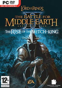 The Rise of the Witch-king.jpg